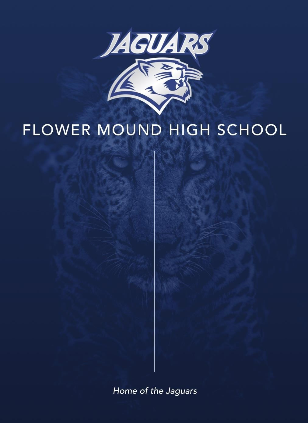 Flower Mound High School Feeder Campus Profiles