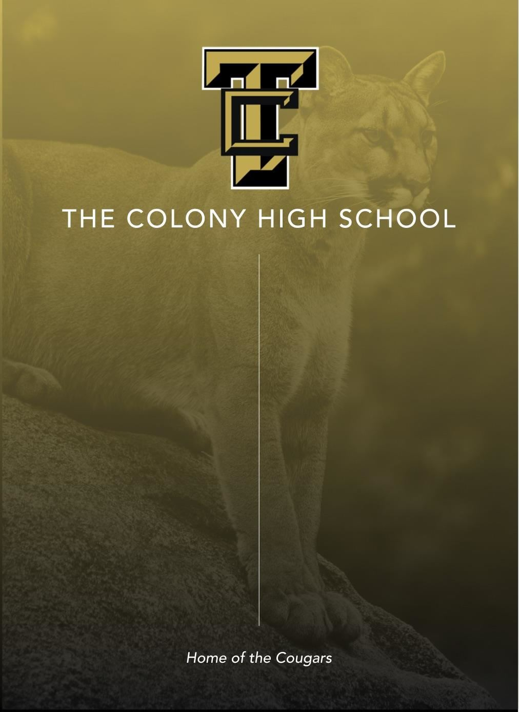 The Colony Feeder Campus Profiles