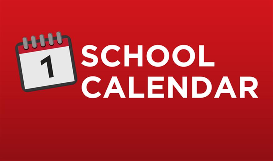Year Round Calendar Durham Public Schools : Durham city schools calendar