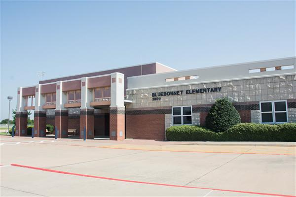 Flower Mound Elementary School Best Flowers And Rose 2017