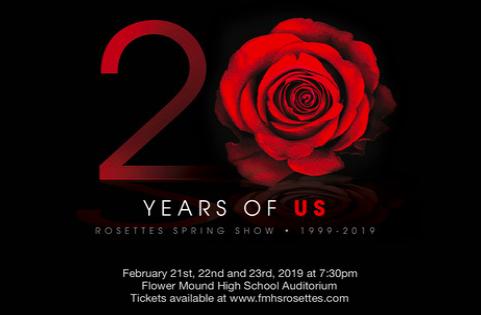 Flower Mound Hs 9th Homepage