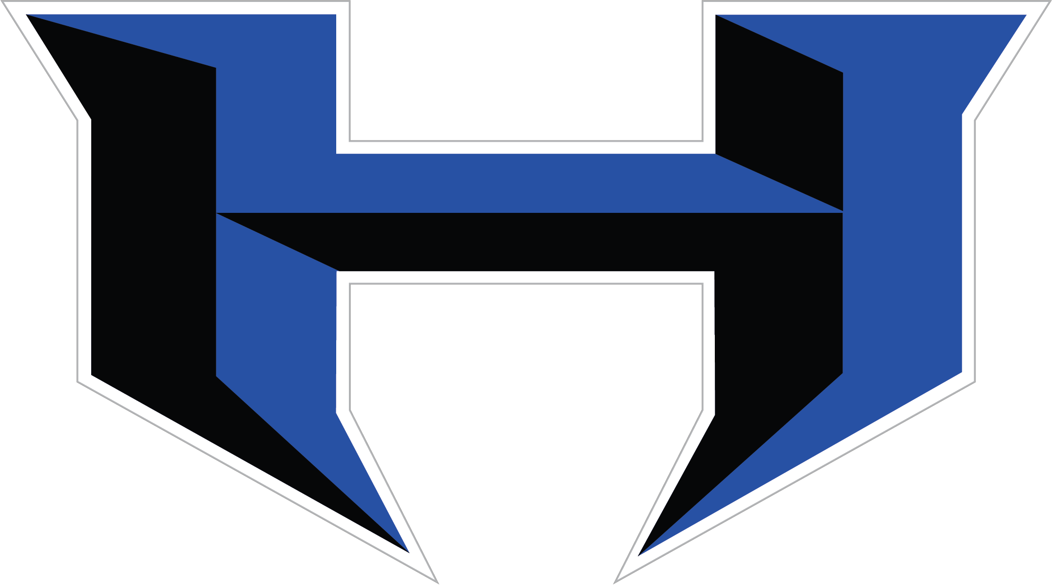 Hebron High School / Home of the Hawks