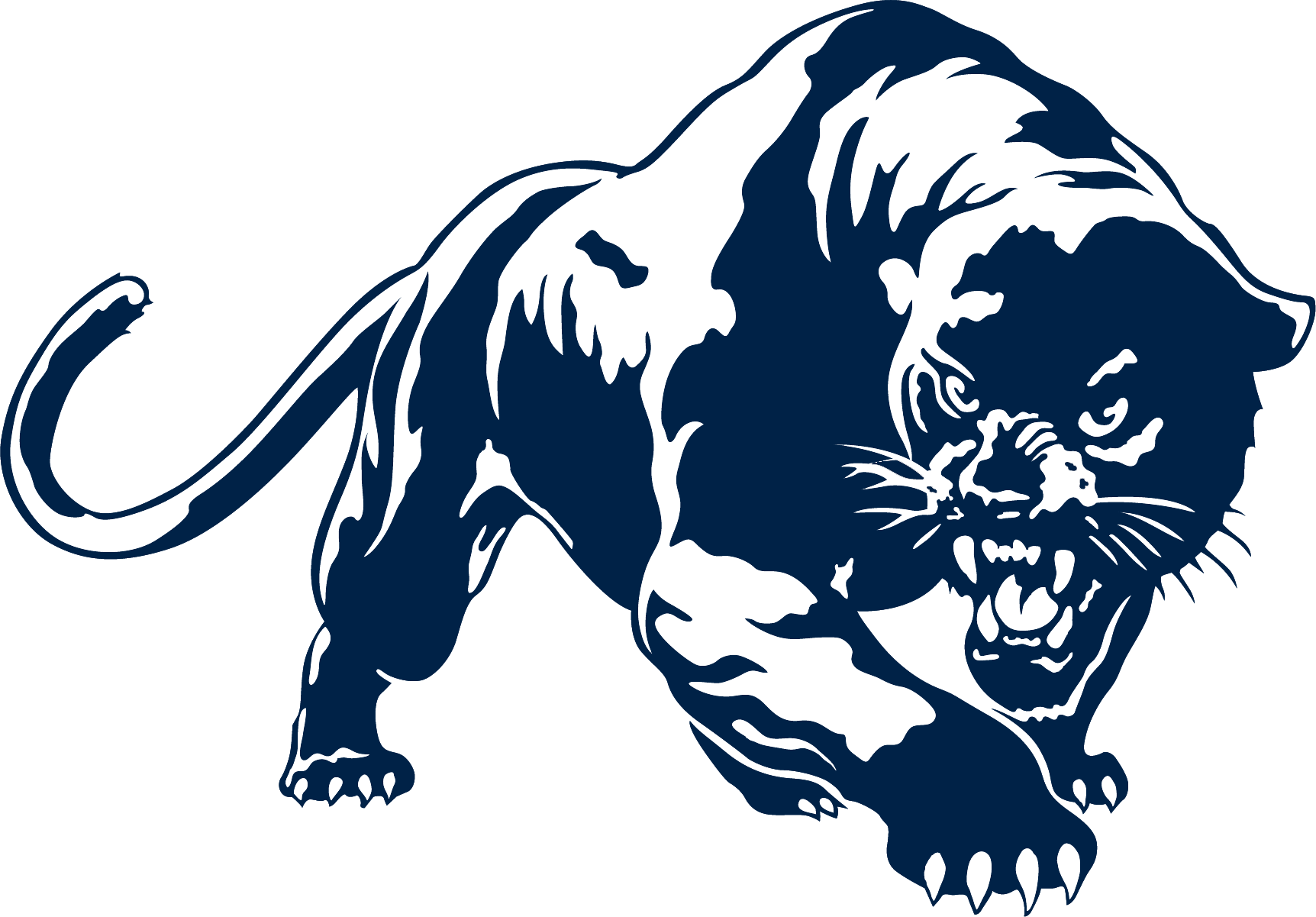 1598754b6 Shadow Ridge Middle School / Home of the Panthers