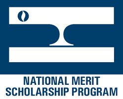 2017 National Merit Finalists
