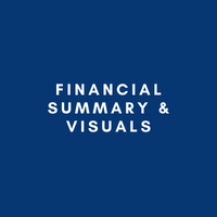Financial Summary and Visuals