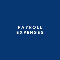 Payroll Registers