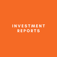 Quarterly Investment Reports