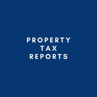 Monthly Property Tax Reports